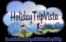 HolidayTripVista